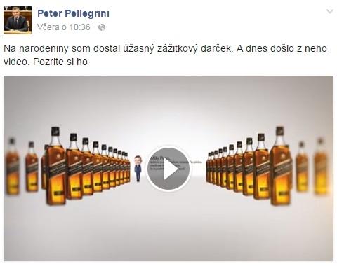 pellegrini_narodeniny