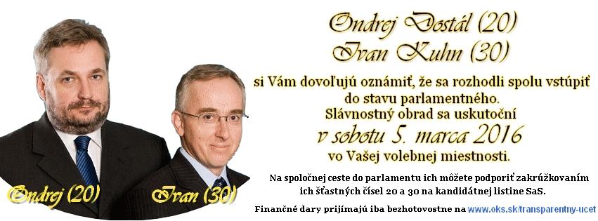 OD_IK_valentinka