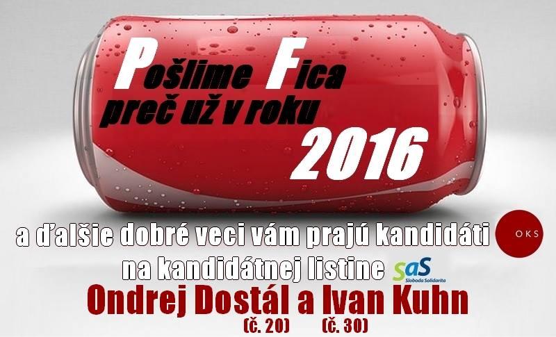PF_2016_OKS