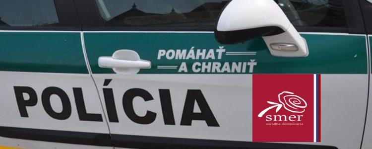 pomahat-a-chranit-smer-sd