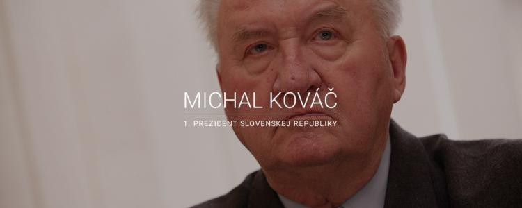 kovac-cover