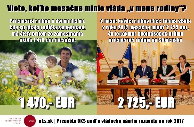 rodina_vs_vlada_ii_title_oks
