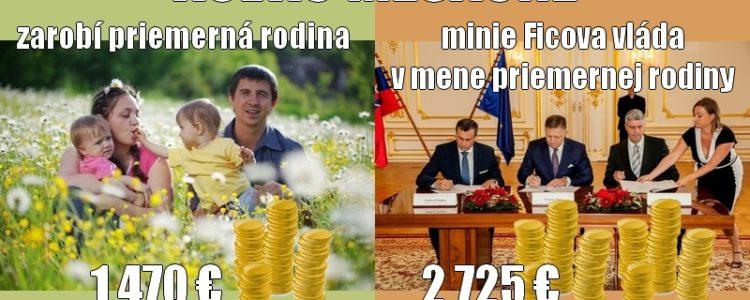 rodina_vs_vlada_small