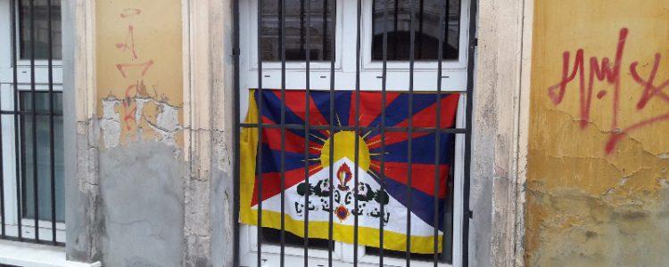 OKS-Vlajka-pre-Tibet-2017