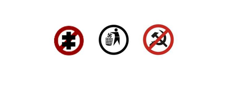 stop-totalita