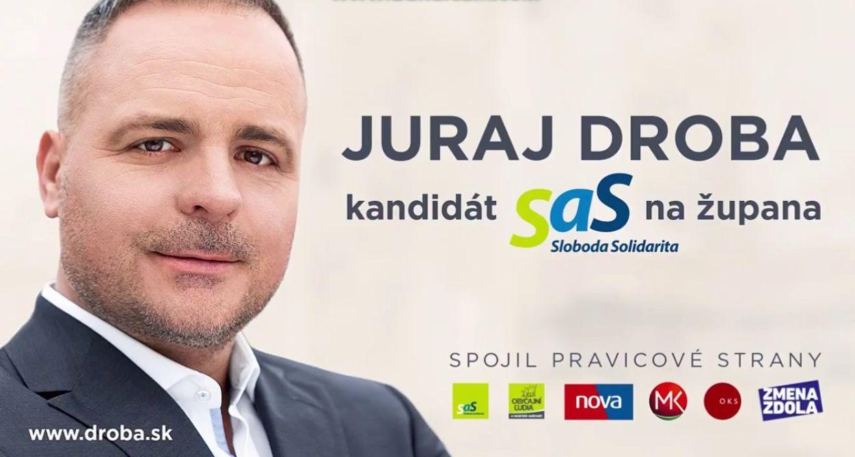 droba-vuc-2017