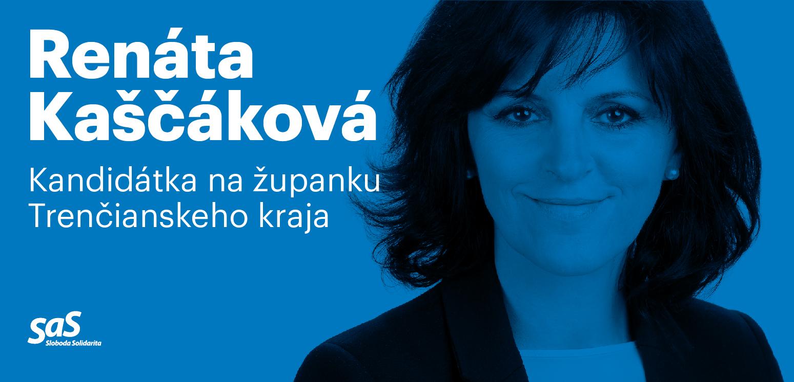 kascakova-vuc