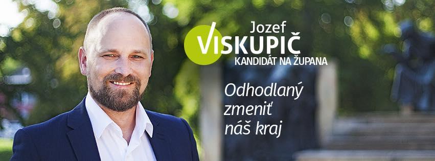 viskupic-vuc
