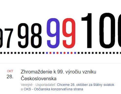 99-bratislava